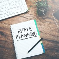 Estate Planning - It's Not Just For The Rich