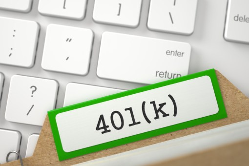 401k Trustees - It's Time To Review Your Plan