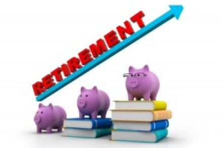 Are You Making These Retirement Planning Mistakes?