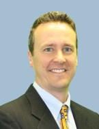 Dave Rowan, CFP®