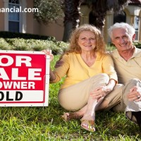 Retirement Home Purchase: 4 Questions Answered