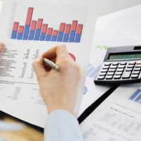 Three Questions To Ask A Financial Advisor