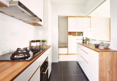 Step By Step Guide To Buying Your Second Property