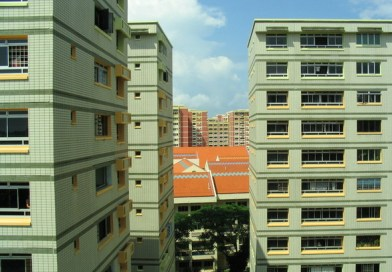 HDB purchase woes: Even with enough CPF, resale levy to be paid in CASH!