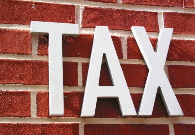 Tax relief schemes if you are self-employed