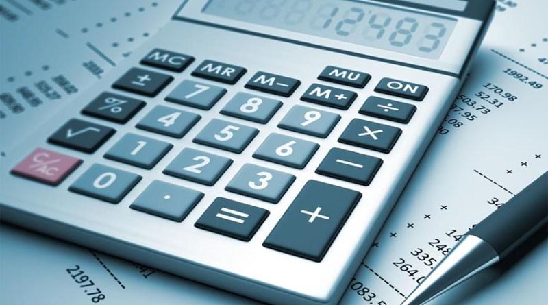 Integrated Shield Calculator