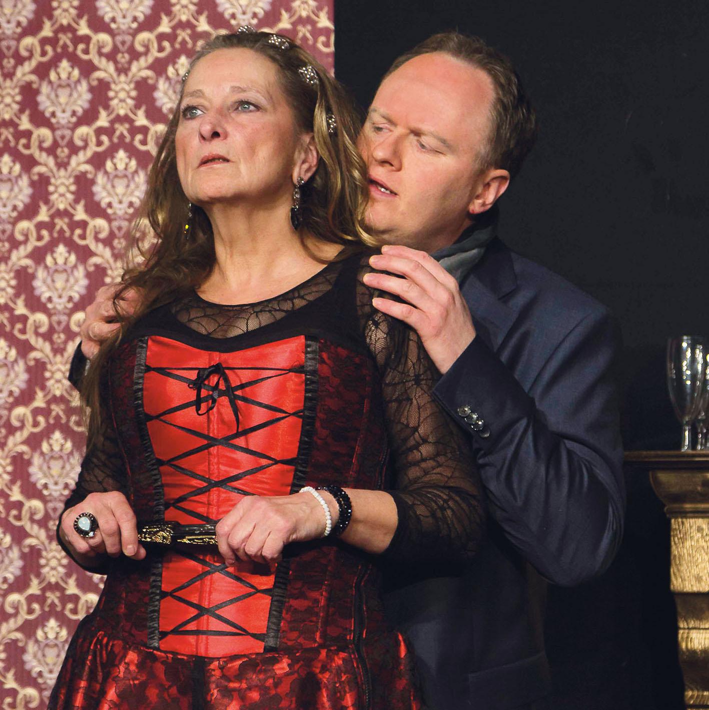 Theater am Lindenhofe Gefährliche Liebschaften Spielzeit 2016 01
