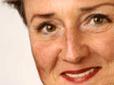 Ellen Heese