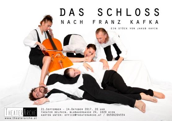 jakub-kavin-_-theaterarche-_-schloss-flyer-web