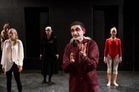 theaterarche_hungerkuenstler11