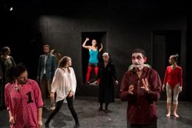 theaterarche_hungerkuenstler12