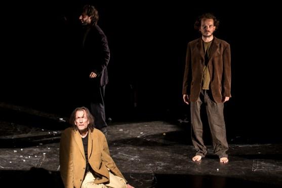 theaterarche_hungerkuenstler34