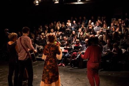 theaterarche_hungerkuenstler52