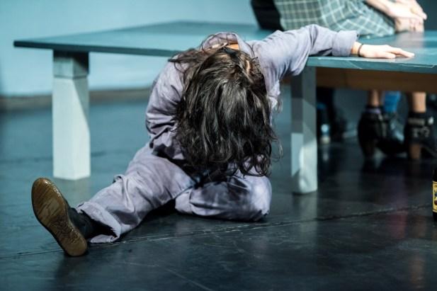 Felix Kubitza_das schloss_theaterarche_web15