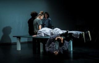 Felix Kubitza_das schloss_theaterarche_web17