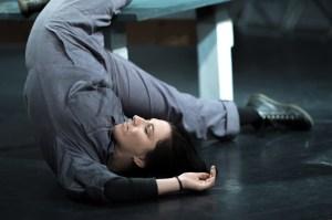 Felix Kubitza_das schloss_theaterarche_web18