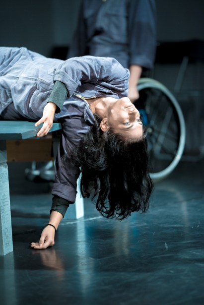 Felix Kubitza_das schloss_theaterarche_web21