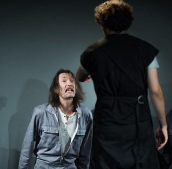 Felix Kubitza_das schloss_theaterarche_web3