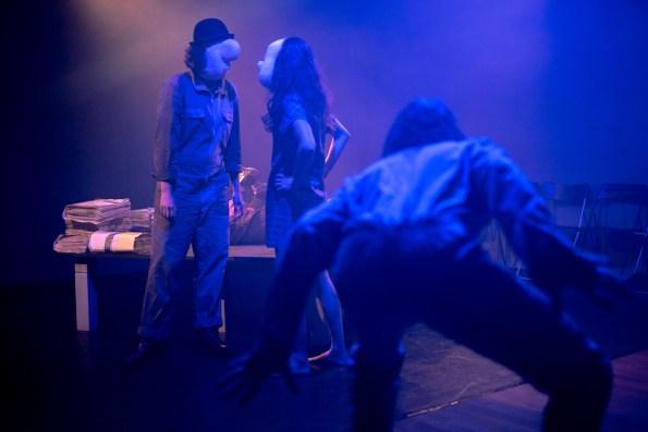 Felix Kubitza_das schloss_theaterarche_web42