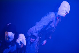 Felix Kubitza_das schloss_theaterarche_web45