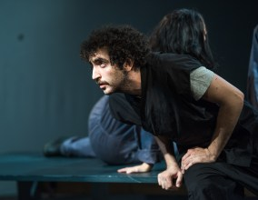 Felix Kubitza_das schloss_theaterarche_web5