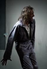 Felix Kubitza_das schloss_theaterarche_web8