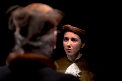 theaterarche_rilke_kavin_kubitza_15