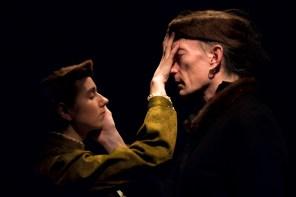 theaterarche_rilke_kavin_kubitza_16
