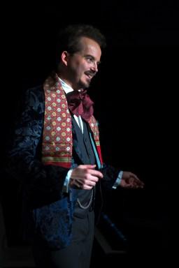 theaterarche_rilke_kavin_kubitza_18