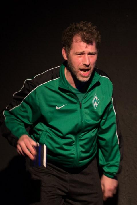 Ulli Borowka (Jörg Bergen)