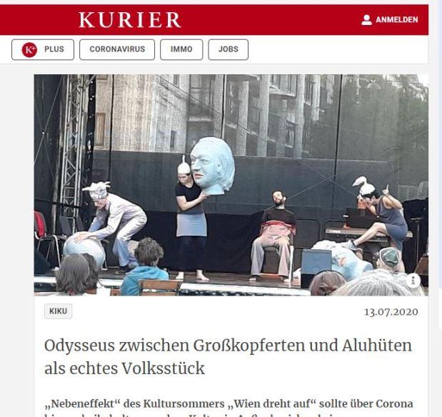 https://kurier.at/kiku/odysseus-zwischen-grosskopferten-und-aluhueten-als-echtes-volksstueck/400969634