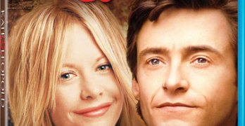 Kate & Leopold: The Director's Cut Blu-ray Review