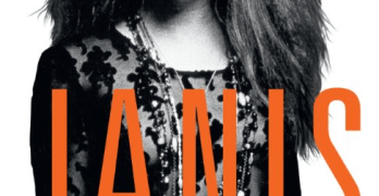 Janis: Little Girl Blue (2015) Movie Review