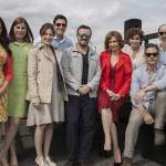 Special Correspondents (TheaterByte Movie Review)