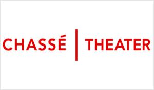 Chassé Theater Breda