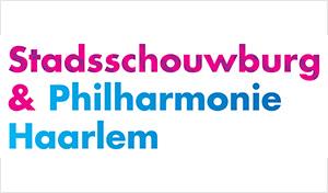Stadsschouwburg & Philarmonie Haarlem