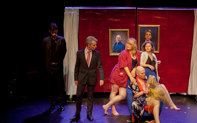 theatergroep-sneu-utrecht-don-juan-2016-fotos-all-rights-reserved-don-senior