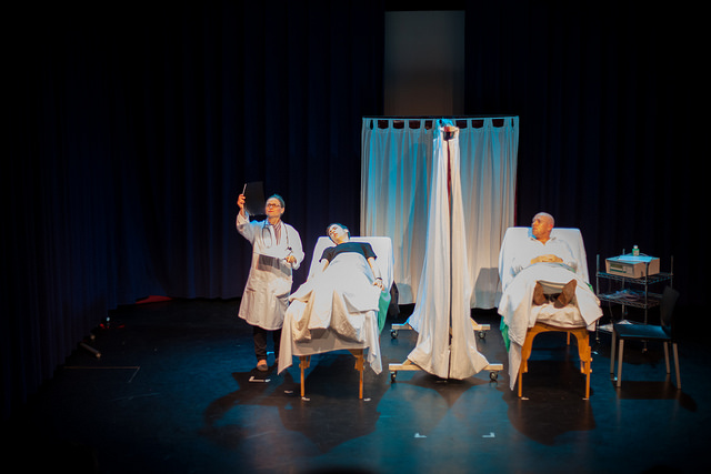 theatergroep-sneu-utrecht-don-juan-2016-fotos-all-rights-reserved-sophie