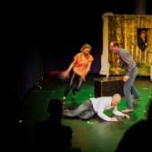 theatergroep-sneu-utrecht-don-juan-2016-fotos-all-rights-reserved-het-einde