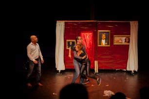 theatergroep-sneu-utrecht-don-juan-2016-fotos-all-rights-reserved-scene-3-maurice-en-esther