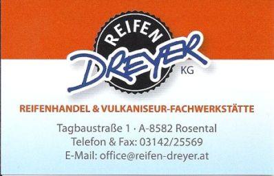 SP15_Dreyer