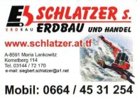 Erdbau_schlatzer_logo