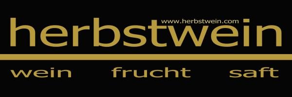 Herbstwein Logo