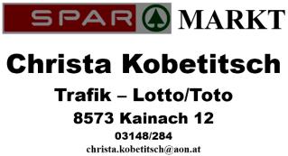 Kobetitsch