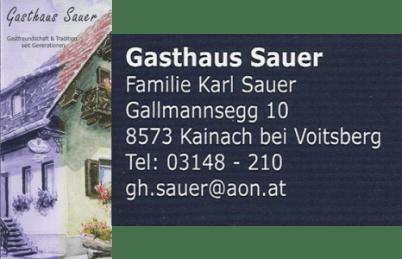 SP15_Gh_Sauer