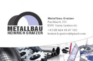 SP15_Metall-Gratzer-300x196