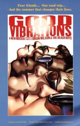 good-vibrations-broadway-movie-poster-9999-1020453740