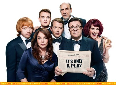 2._Its_Only_a_Play_cast