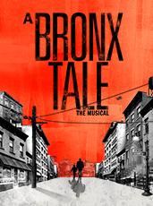 1. A Bronx Tale