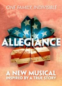 4 Allegiance